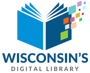 Borrow ebooks & audiobooks with your library card with Wisconsin's Digital Library